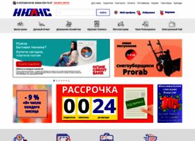 Njuans.ru thumbnail