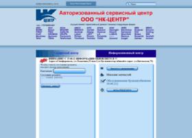 Nk-center.ru thumbnail