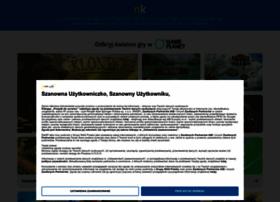 Nk.pl thumbnail