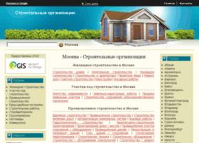 Nkez.ru thumbnail