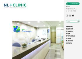 Nl.clinic thumbnail