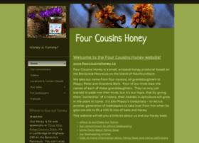 Nlbeekeeping.ca thumbnail