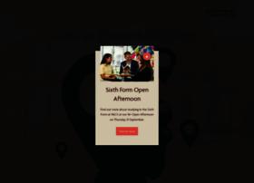 Nlcs.org.uk thumbnail
