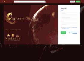 Nlightenup.net thumbnail