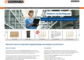 Nlmagazijn.nl thumbnail