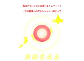 Nmcaa.jp thumbnail