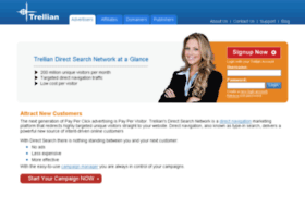 Search for domain or keyword: