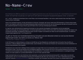 Nn-crew.cc thumbnail