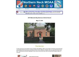 Nnmoaa.org thumbnail