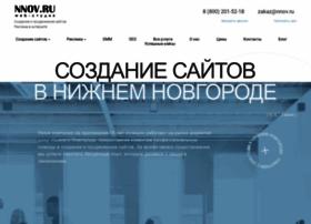 Nnov.ru thumbnail