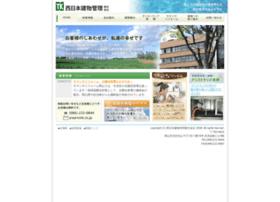 Nntk.co.jp thumbnail