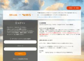 Nntube.jp thumbnail