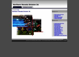 Nnvd1a.org thumbnail