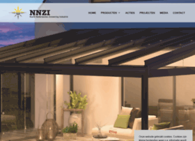 Nnzi.nl thumbnail