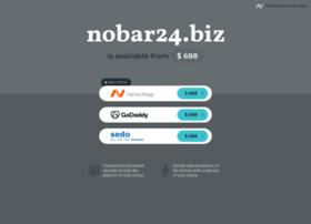 Nobar24.biz thumbnail