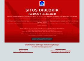 Nobartv Com At Wi Nobartv Com Watch Live Soccer Online Streaming Fixtures And Results