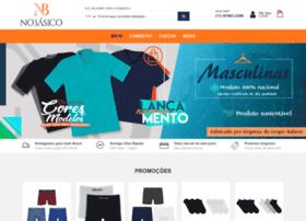 Nobasico.com.br thumbnail