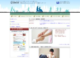 Noberute.jp thumbnail