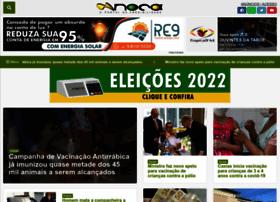 Noca.com.br thumbnail