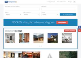 Noclegownia.pl thumbnail