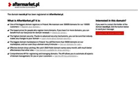 Nocnik.pl thumbnail