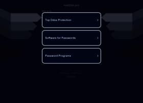 Nod32ze.pro thumbnail