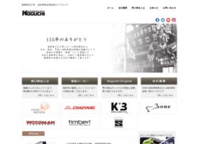 Noguchi-shokai.co.jp thumbnail