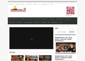 Noha.alemohamed.com thumbnail