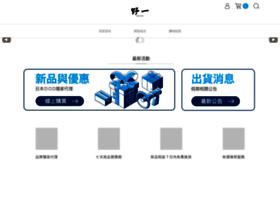 Noichi.tw thumbnail