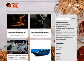 Noisette.nl thumbnail