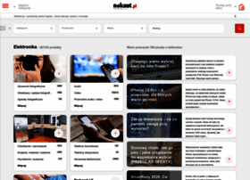 Nokaut.pl thumbnail