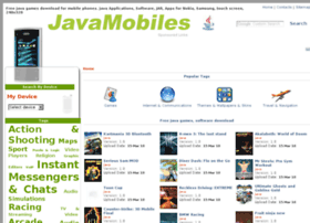 Nokia-5130.java-mobiles.net thumbnail