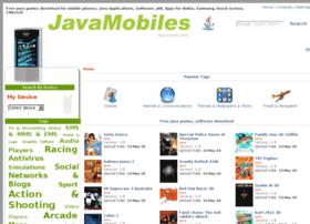 Nokia-asha-300.java-mobiles.net thumbnail