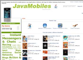 Nokia-asha-501.java-mobiles.net thumbnail