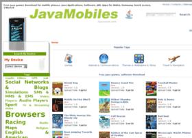 Nokia-c3.java-mobiles.net thumbnail