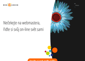 Nolimit.cz thumbnail