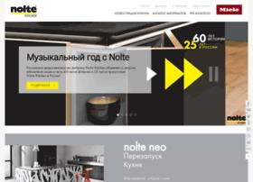 Nolte-kuchen.ru thumbnail