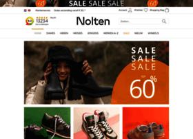 Nolten.nl thumbnail