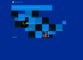 Noltenschoenen.nl thumbnail