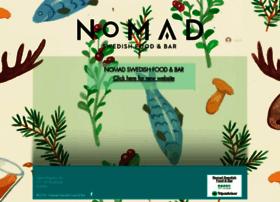 Nomad.bar thumbnail