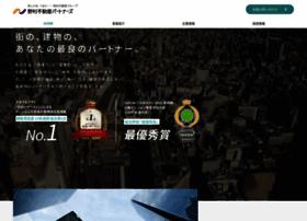 Nomura-pt.co.jp thumbnail