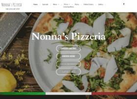 Nonnaspizzeria.us thumbnail