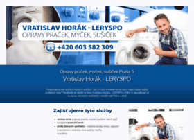 Nonstopservis-praha.cz thumbnail