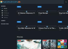 Nonton8.com thumbnail