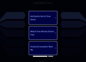 Nontonfilm77.com thumbnail