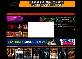 Nontonfilmdrama.net thumbnail