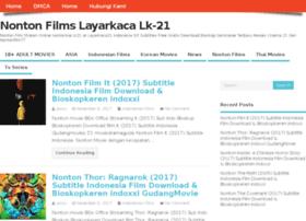 Nontonfilms-layarkaca.com thumbnail