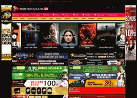 Nontongratis88.net thumbnail