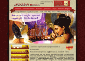 Noora.com.ua thumbnail