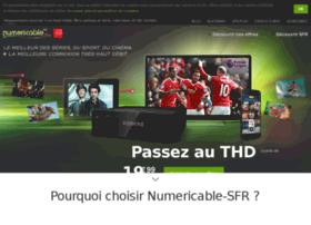 Noos.fr thumbnail